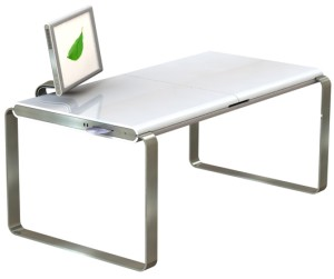 XYZ.design.computer-desk