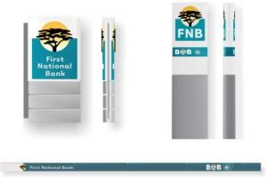 XYZ.design.fnb
