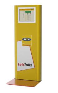 XYZ.design.kiosk-mtn