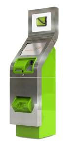 XYZ.design.oscar.kiosk