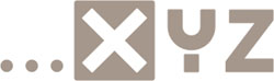 XYZ_design_company_brand