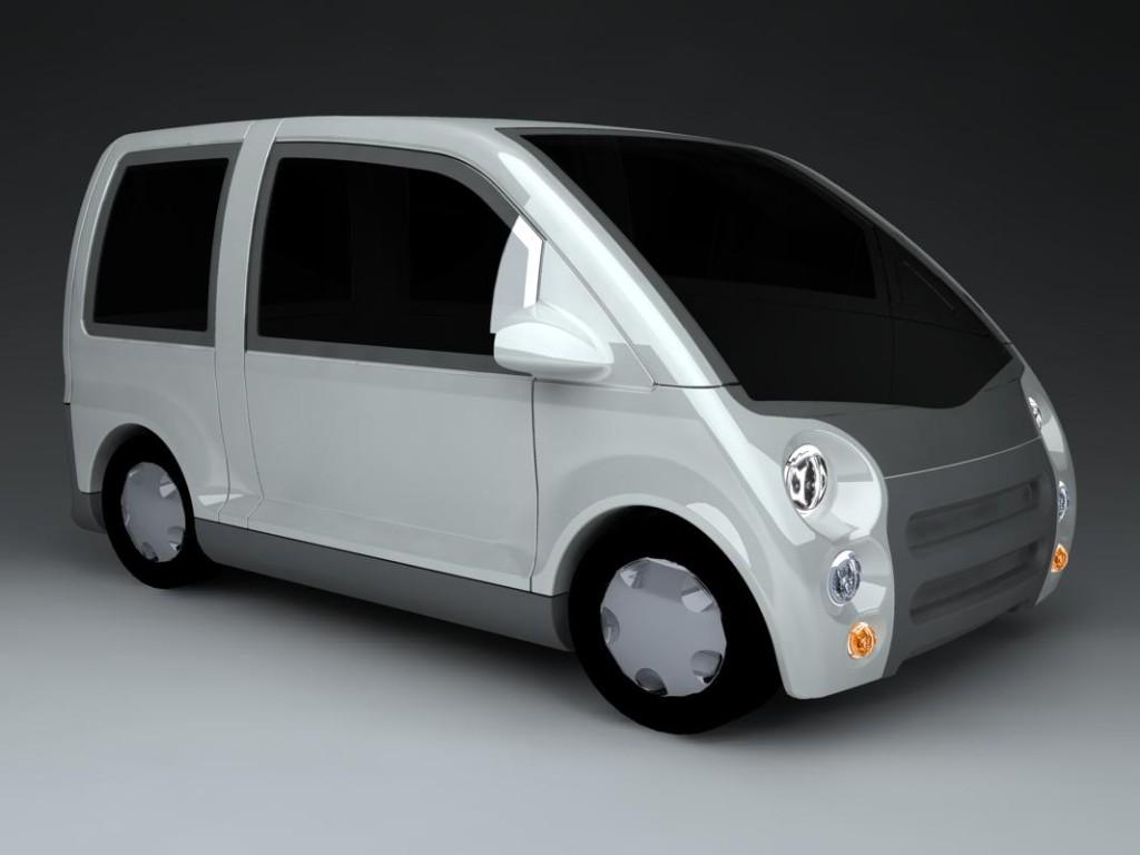 061-001-Concept-1-A