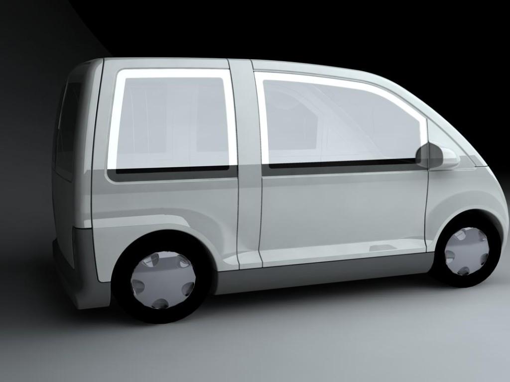 061-001-Concept-1-A2