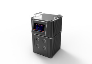 114-003-451 (VLT concept Handles up)